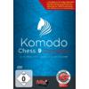 Koch Media Komodo 9 Dynamic