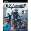 Koch Media NieR: Automata - Day One Edition