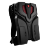 MSI Backpack PC VR One 7RE-083