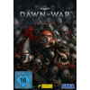 Koch Media Dawn of War 3