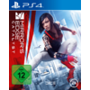Electronic Arts Mirror's Edge Catalyst (PS4)