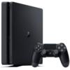 Sony PlayStation 4 Konsole Slim 1TB