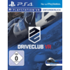Sony Driveclub VR (PS4VR)