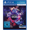 Sony PlayStation VR Worlds (PS4VR)