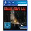 Sony Here They Lie (PS4VR)