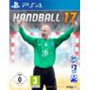 Bigben Handball 17 (PS4)