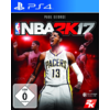 Take 2 NBA 2K17 (PS4)