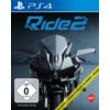 Bandai Ride 2 (PS4)
