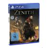 Avanquest Zenith (PS4)