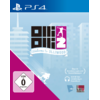 Avanquest OlliOlli2: Welcome To Olliwood (PS4)