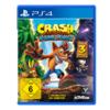 Activision Crash Bandicoot (PS4)