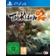 Koch Media Toukiden 2 (PS4)