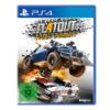 Bigben FlatOut 4: Total Insanity (PS4)