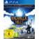 Koch Media Valhalla Hills - Definitive Edition (PS4)