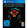 Avanquest Space Hulk (PS4)