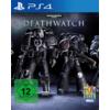 Avanquest Warhammer 40.000: Deathwatch (PS4)