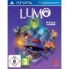 Koch Media Lumo (PSV)