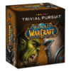 SAD Trivial Pursuit - World Of Warcraft