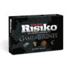 SAD Risiko - Game Of Thrones (Gefecht-Edition)