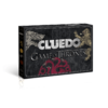 SAD Cluedo - Game of Thrones