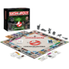 SAD Monopoly - Ghostbusters