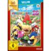 Nintendo Mario Party 10 (Selects) (Wii U)