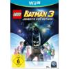 ak tronic LEGO Batman 3: Jenseits von Gotham (Wii U)