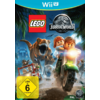 ak tronic LEGO Jurassic World (Wii U)