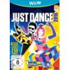 ak tronic Just Dance 2016 (Software Pyramide) (Wii U)