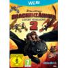 ak tronic Drachenzähmen leicht gemacht 2 (Wii U)