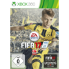 Electronic Arts FIFA 17 (Xbox 360)