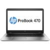 HP (Hewlett Packard) ProBook 470 G4 (Y8B64EA)