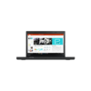Lenovo ThinkPad L470 (20J4000WGE)