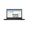 Lenovo ThinkPad X270 (20HN002UGE)