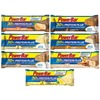Powerbar Europe Protein Plus 30%, 55g