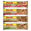 Powerbar Europe Natural Energy Cereal, 40g
