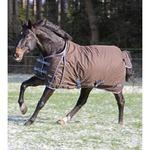 Kerbl Pferde Winterdecke RugBe IceProtect 300