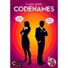 Vedes Codenames - Spiel des Jahres 2016