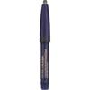 Estee Lauder Automatic Brow Pencil Refill (0,2 g)