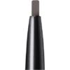 Sensai Eyebrow Pencil Refill (0,2 g)