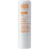 Annemarie Börlind SPF 20 Sun Care Lip Balm (4,8 g)