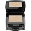 Lancome Ombre Hypnose Irisierend (2,5 g)