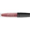 Artdeco Lip Brilliance (5 ml)