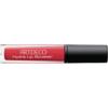 Artdeco Hydra Lip Booster (6 ml)