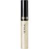 Sensai Silky Lip Gloss (6,8 ml)
