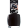Misslyn Nail Polish (10 ml)