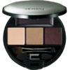 Sensai Eye Shadow Palette (4,5 g)