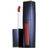 Estee Lauder Pure Color Envy Liquid Lip Potion (7 ml)
