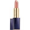 Estee Lauder Pure Color Envy Matte Lipstick (3,5 g)