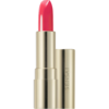 Sensai The Lipstick (3,4 g)